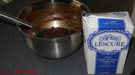 gâteau-chocolat-chez-mélomélie